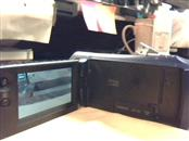 SONY Camcorder HDR-CX240